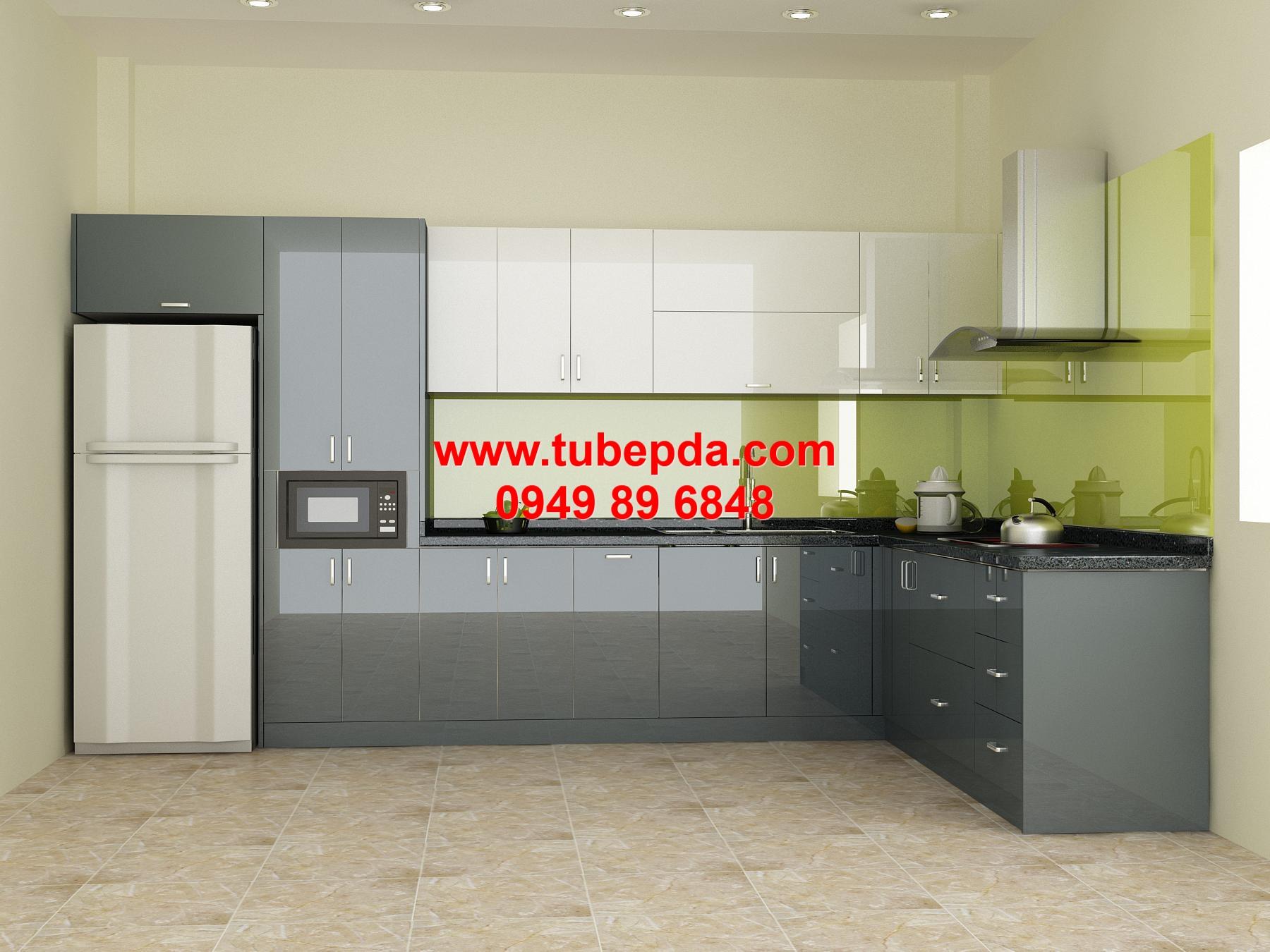 tu-bep-inox304-1
