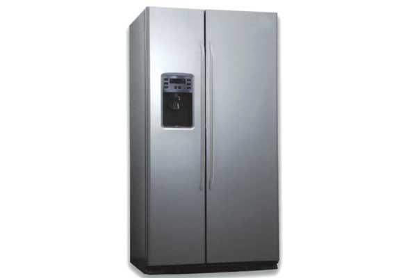Tủ lạnh Fagor