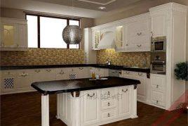 Bán tủ bếp di động đảm bảo chất lượng