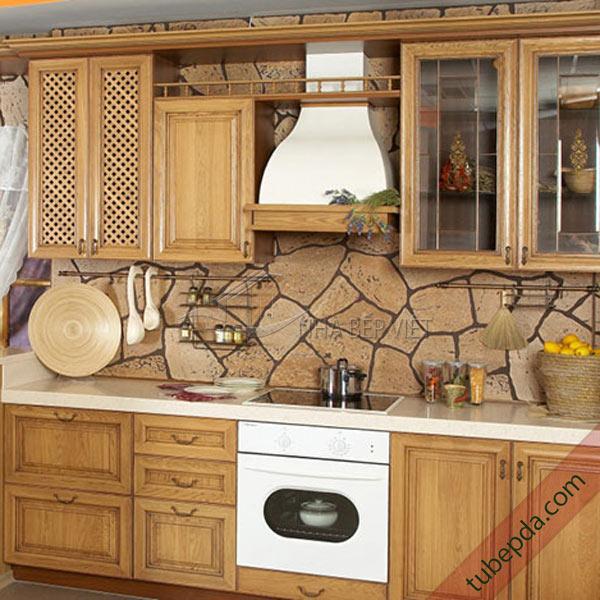 báo-giá-tủ-bếp-gỗ (1)