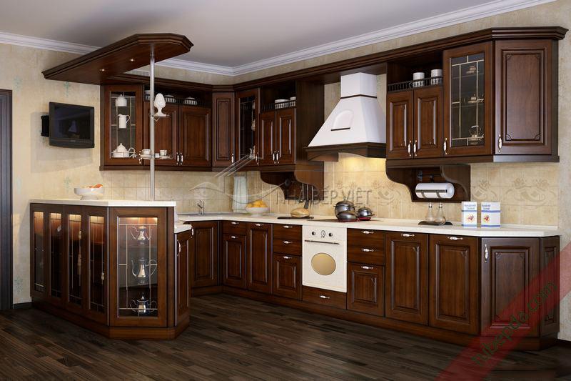 bộ-tủ-bếp (1)