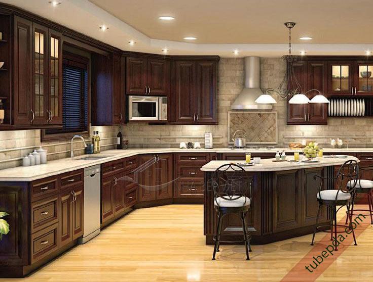 bộ-tủ-bếp (2)