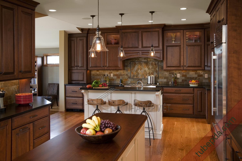 giá-tủ-bếp-gỗ-công-nghiệp (1)