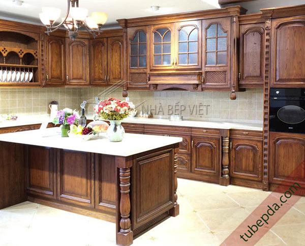 giá-tủ-bếp-gỗ-công-nghiệp (2)