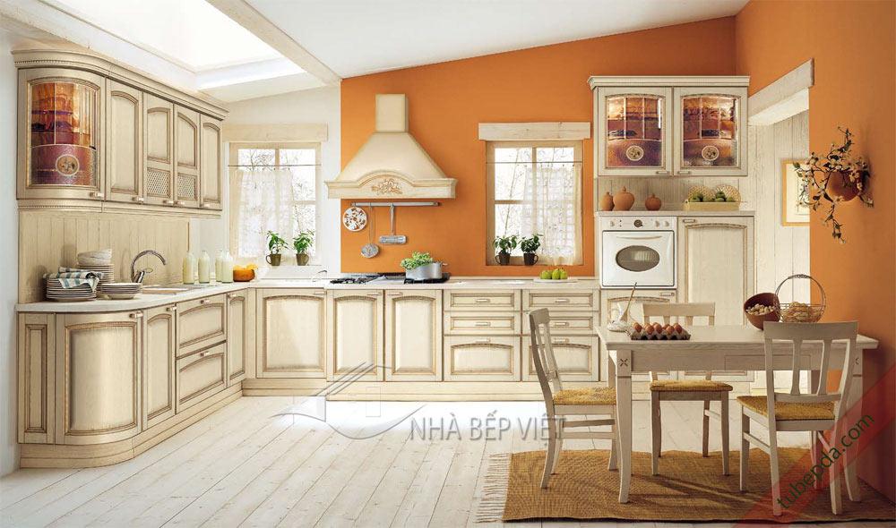 hình-ảnh-tủ-bếp-đẹp (2)