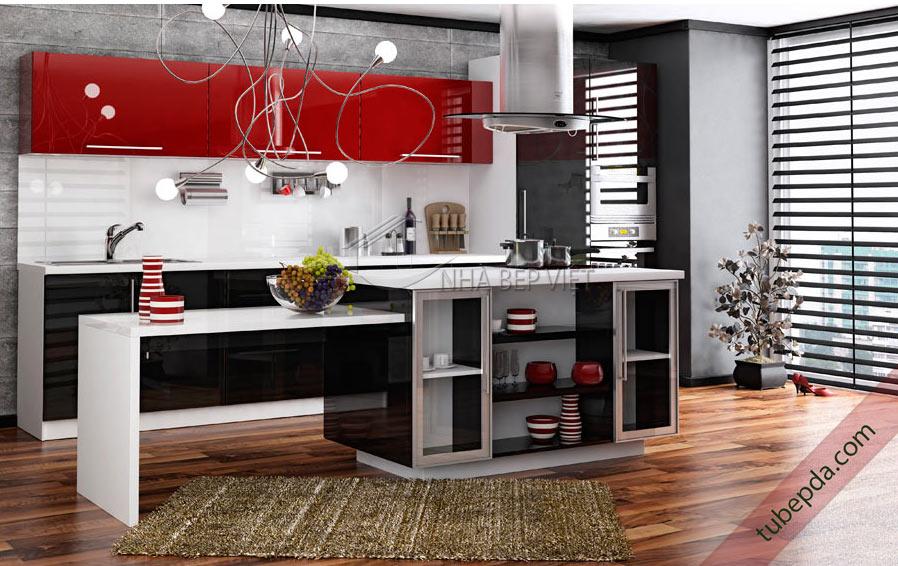 mẫu-nhà-bếp-đẹp-đơn-giản (1)