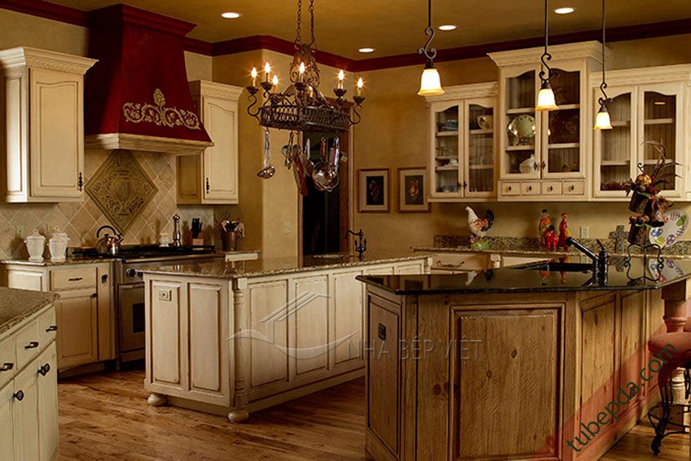 mẫu-tủ-bếp-gỗ-tự-nhiên (1)