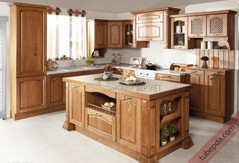 nội-thất-tủ-bếp (1)