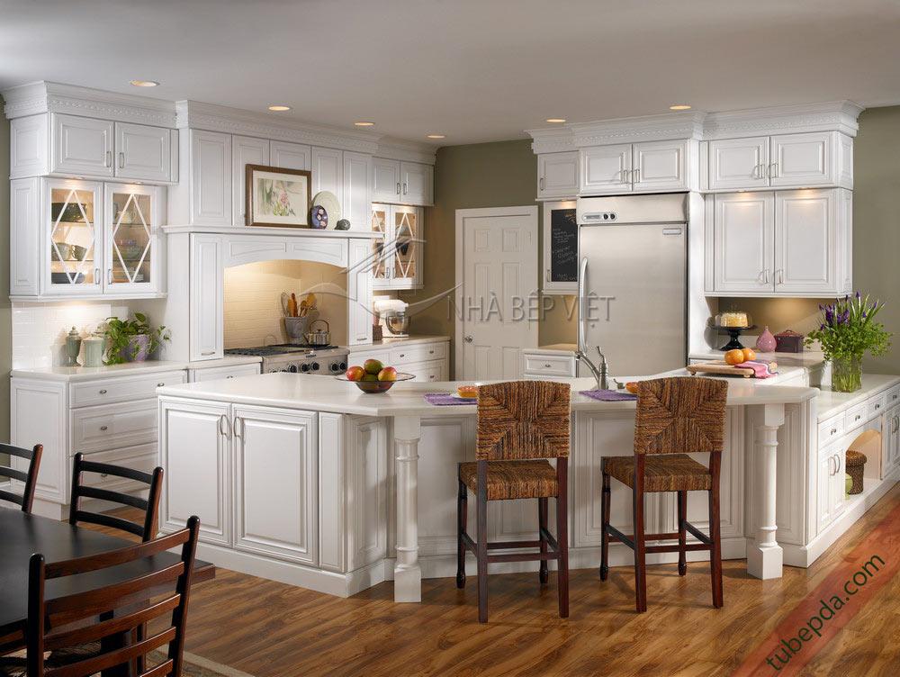 nội-thất-tủ-bếp (2)