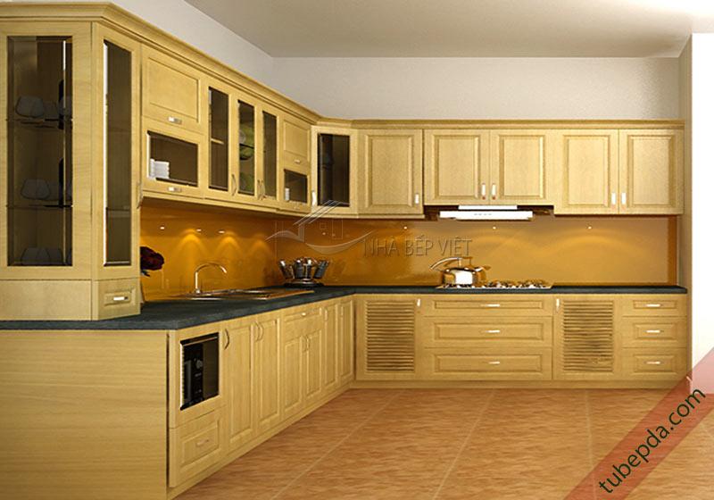 nhà-bếp-đẹp (2)