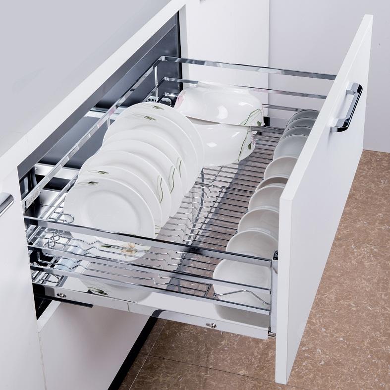 phụ-kiện-nhà-bếp-b07 (2)