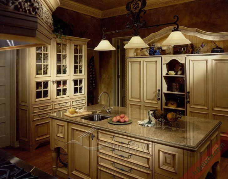 tủ-bếp-gỗ-tự-nhiên (2)