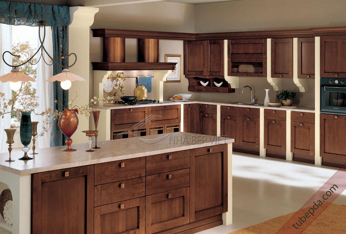 tủ-bếp-giá-rẻ (2)