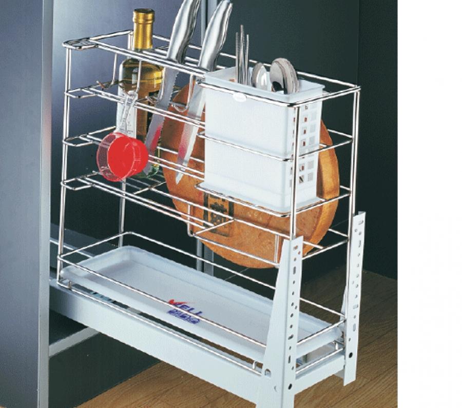 thiết-bị-bếp-b03 (1)