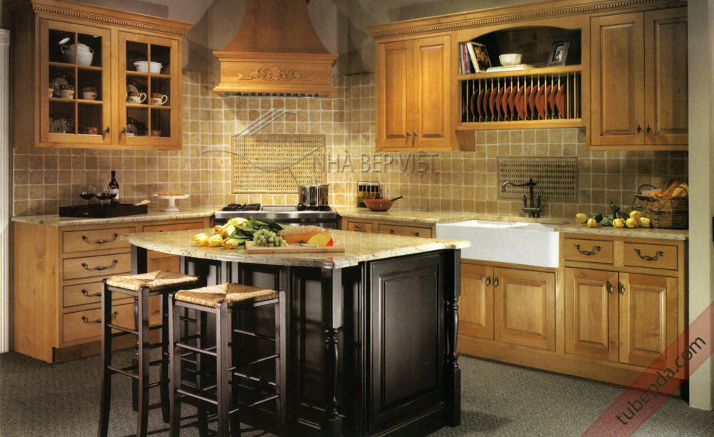 thiết-bị-nhà-bếp (1)