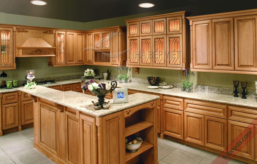 thiết-bị-nhà-bếp (2)