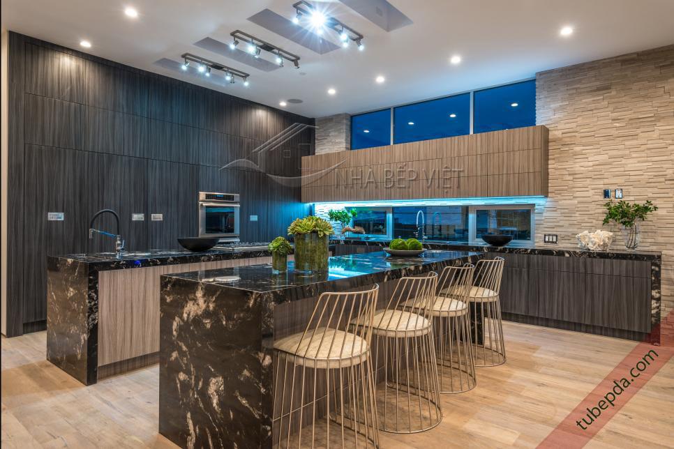 thiết-kế-nhà-bếp-đẹp (1)