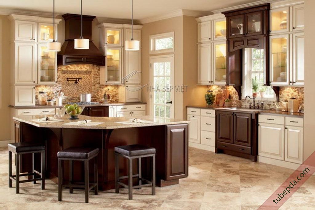 thiết-kế-nhà-bếp-đẹp (2)