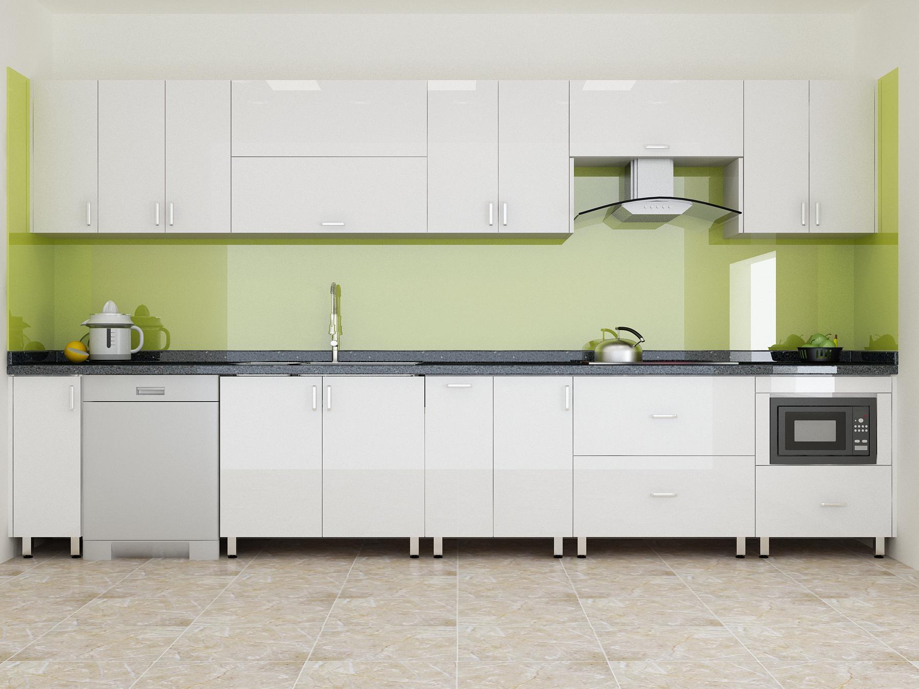 """Kết quả hình ảnh cho chi tiết tủ bếp"""""""