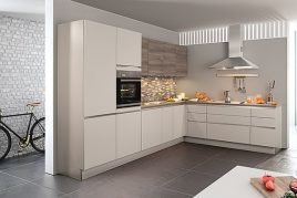 6 chú ý khi đóng tủ bếp để có căn bếp như ý
